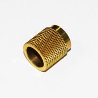铜铆钉/铜螺母