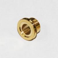 Micro Switch Nut