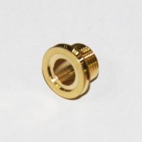 Micro Switch Nut