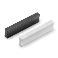 Zinc Alloy Handles, Furniture Handles, Drawer handle