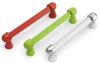 Cens.com Handles, Furniture Handles, Drawer handle DONE-WELL INDUSTRIAL CO., LTD.