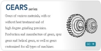 Cens.com GEARS KAI HE MACHINERY CO., LTD.
