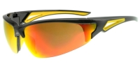 Cens.com SUNGLASSES YOEWA CO., LTD.