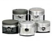 Cens.com PISTON YOEWA CO., LTD.