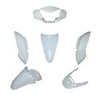 Cens.com Body parts 扬桦国际有限公司