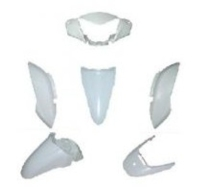 CENS.com Body parts