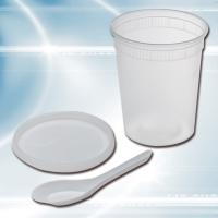 CENS.com Plastic Containers