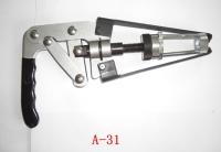 簡式凡爾賽工具-C