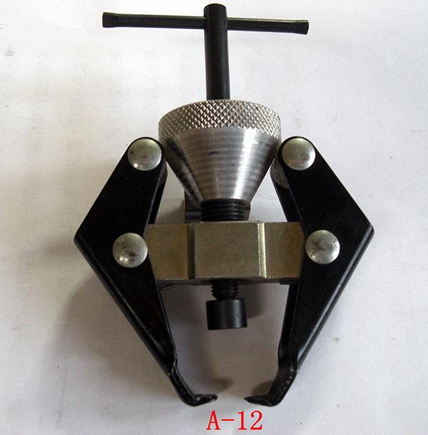 Battery Terminal//Alternator Bearing Puller T/&E Tools 9610