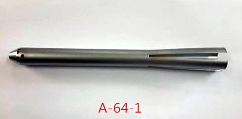 重机前叉下珠仔碗拆卸工具25.4~35