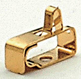 Clip, Fasteners for auto