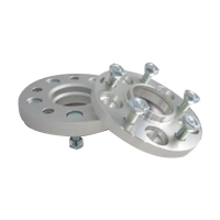 Cens.com Wheel Spacer SAJIN INTERNATIONAL CO., LTD.