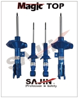 Cens.com Shock Absorbers SAJIN INTERNATIONAL CO., LTD.