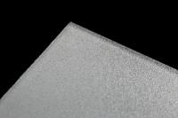 Cens.com LED diffuser 123G T & L PLASTIC CORP.