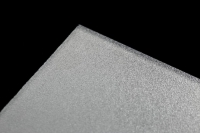 Cens.com LED 擴散板 123G 濟展塑膠工業有限公司