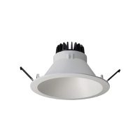 OB LED 標準型元寶燈系列