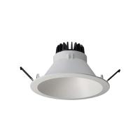 OB LED 标准型元宝灯系列