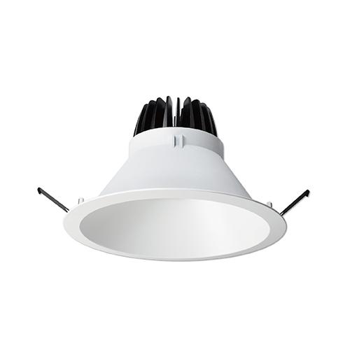 COB LED 标准型元宝灯系列