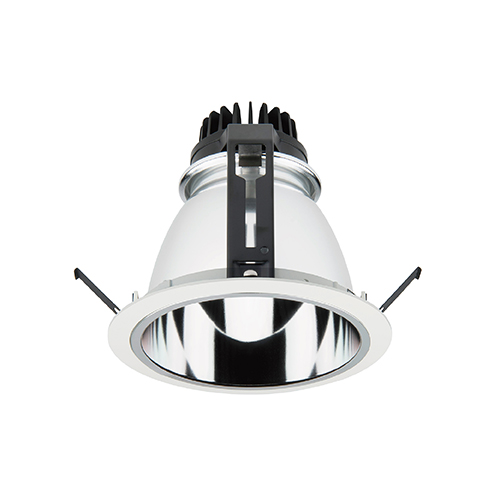 COB General Downlight - Mirror series