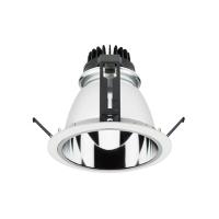COB LED镜面嵌灯