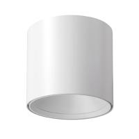COB LED 吸顶筒灯