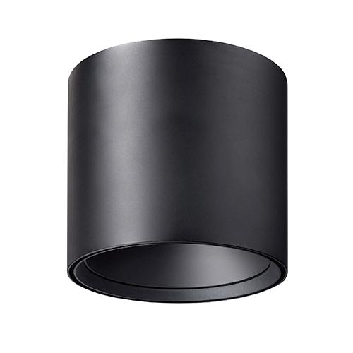 OB LED 吸顶筒灯