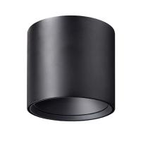 OB LED 吸頂筒燈