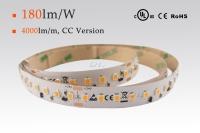 180lm/W LED Strip