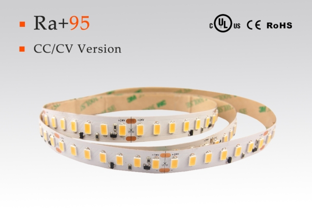 CRI 95+ LED Strips