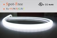 Spot-Free LED Strip