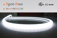 Spot-Free LED Strip