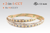 2-in-1-LED CCT Strips