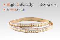 240LED/m 3528 CV LED Strips