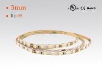 Ra+95 5mm LED Strips