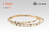 Cens.com Ra+95 5mm LED Strips QL LIGHT CO., LTD.