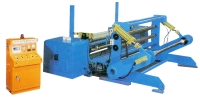 SLITING MACHINE