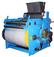 Hot Melt Machine Coating Machine