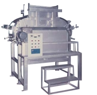 Cens.com Bean Curd Machine CHEN YU ENTERPRISE CO., LTD.