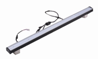 Diffuser linear lamps