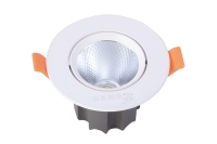 Cens.com Honour ceiling lights TAIWAN OURI OPTOELECTRONIC TECHNOLOGY CO., LTD.