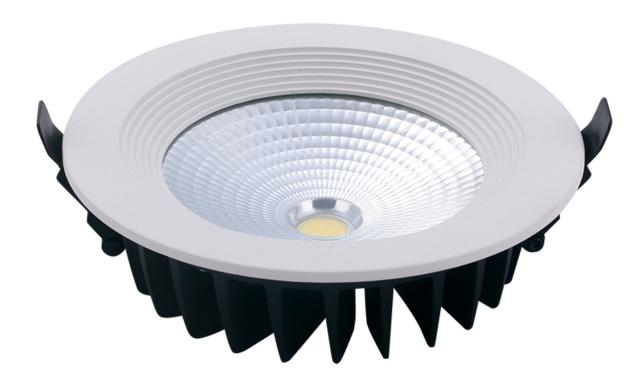 新款筒灯 L1202