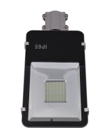Cens.com Solar dis-mountable street light TAIWAN OURI OPTOELECTRONIC TECHNOLOGY CO., LTD.