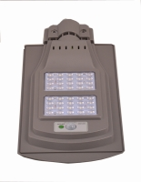 Cens.com Integrated solar street light (reflection) TAIWAN OURI OPTOELECTRONIC TECHNOLOGY CO., LTD.