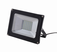 Cens.com Solar Spotlights TAIWAN OURI OPTOELECTRONIC TECHNOLOGY CO., LTD.