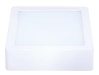 CENS.com Square surface SMD panel light