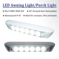 LED Awning Light / LED Porch light