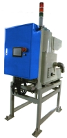 Automatic Chip Removal Centrifugal Machine