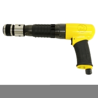 Cens.com Air  Hammer XINTE INDUSTRIAL CORPORATION LIMITED