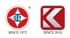 KAEN GONG YANG MACHINERY CO., LTD