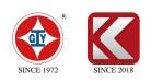 KAEN GONG YANG MACHINERY CO., LTD.
